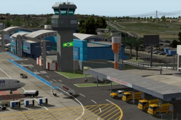 aeroporto digital zigurat international master bim manager infraestruturas