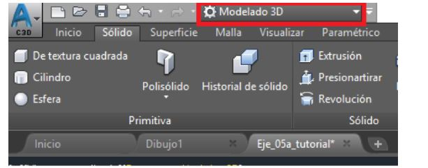 BIM Ingeniería Civil Infraestructuras GIS tutorial civil 3d