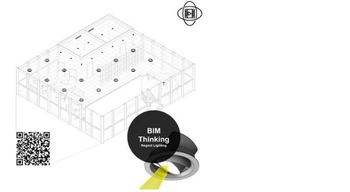 BIM Lighting Industry