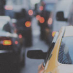 smart mobility trends how to avoid congestions