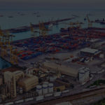 Blockchain Shipping Industry