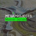 bim megaprojects master series