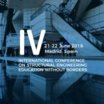 Structural Engineering IV Conference