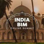 india bim online summit