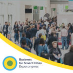 business smart cities expocongress kiev