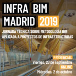 infra bim madrid