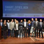 SMART CITIES BCN
