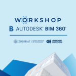 Workshop Autodesk BIM 360