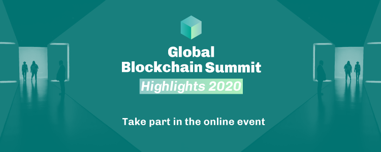 global-blockchain-summit-highlights_news