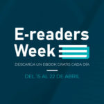 Ebooks BIM Gratis