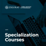 8-week Specialization Courses