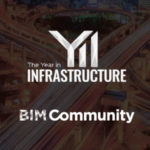 BIMCommunity at Year in Infrastructure