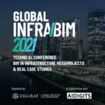 BIM implementation success stories