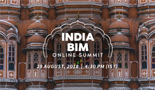 india-bim-summit-banner-recordatorio-1-dia-antes