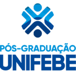 unifebe-pos-vertical-01