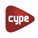 cype-peque